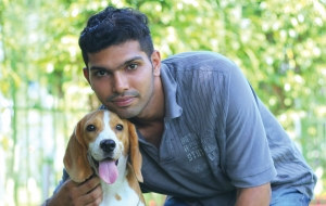 Pet Owners need to be TRAINED to become Pet PARENTS