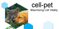Cell-Pet
